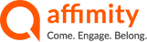 affimity-logo-copy