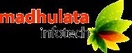 madhulata_logo